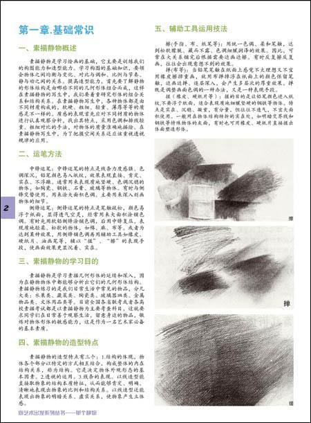 五,花卉类之鲜花的步骤演绎  六,衬布之花纹衬布的步骤演绎 七,木质类
