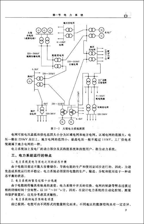 电气工程生产实习(文轩)