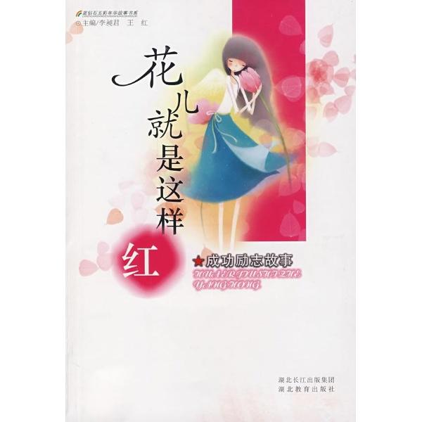 芭比公主之时尚奇迹中文版