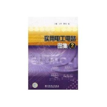 实用电工电路图集(2)-王敏