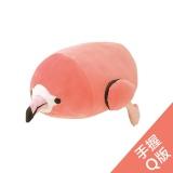 LIV HEART Q版彈力手握玩偶 火烈鳥 58204-23