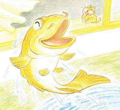 太阳公公笑哈哈 (一本让人开怀大笑的绘本名作!开心地大笑吧
