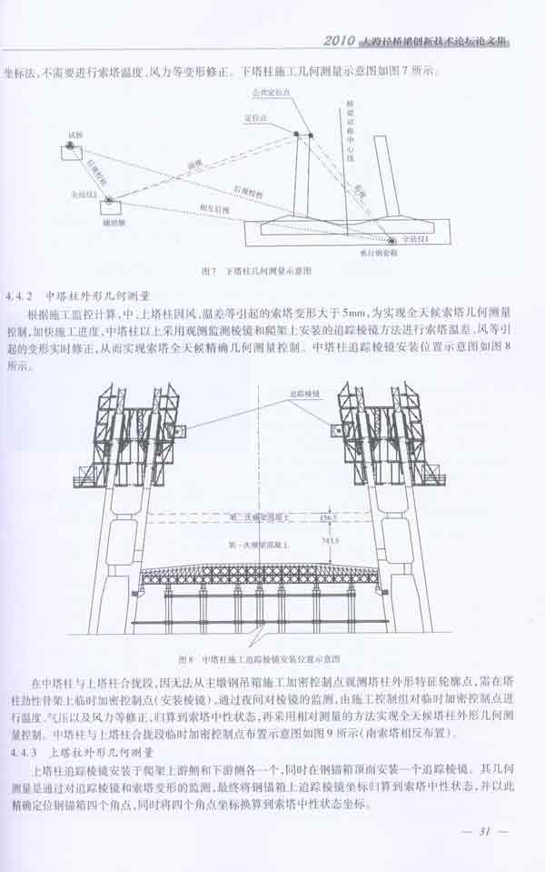 38沿海地区钢筋混凝土桥梁结构腐蚀实例及混凝土涂装方案探讨 39江阴