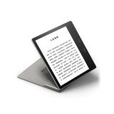 亞馬遜 Kindle oasis 32G電子書閱讀器 (2019版) 銀灰