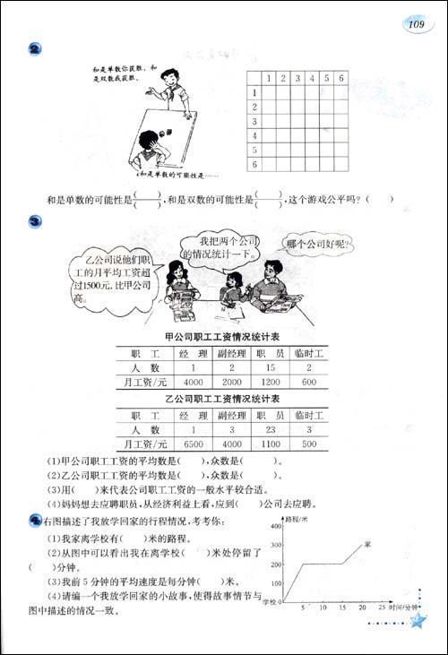 数学手抄报青岛
