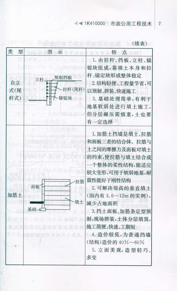 图书管理表格模板
