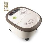 美妙MM-13M智能自动足浴器(赠抑菌泡弹)