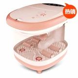 美妙 实用型按摩足浴器MM-8838M