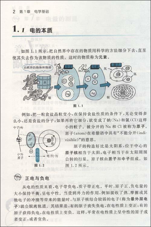 11rlc串联电路 5.