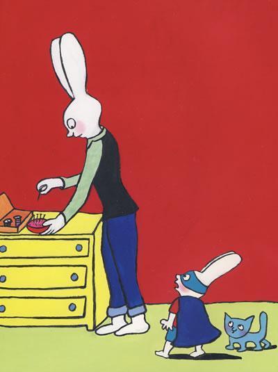 关于分手的囹�a_图书 > 超人兔系列(超人兔)   听听听听杩欎釜鍏充簬鍕囨皵镄勫皬鏁呬